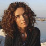 Corciolani – Valeria Corciolani