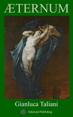 AEternum - Gianluca Taliani