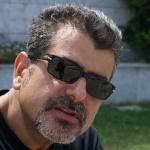 Enrico Antonio Cameriere