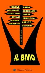 Il bivio - Basile - Corciolani - Trebeschi et al