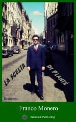 La scelta di Plante - Franco Monero