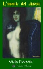L'amante del diavolo - Giada Trebeschi