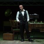 Mario Cantoresi – video intervista