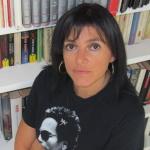 Monica Campolo