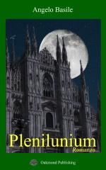 Plenilunium - Angelo Basile