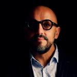 Tondella – Alberto Tondella
