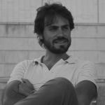 Alessio Piras – video intervista