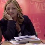 Annalisa Stancanelli – video intervista