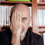 Beccati – Lorenzo Beccati