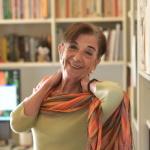 Roberta Mullini – video intervista