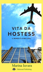 Vita da hostess
