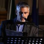 Gianni Darconza – video intervista