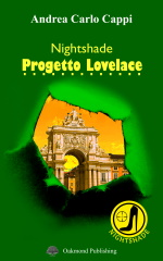 Nightshade: Progetto Lovelace