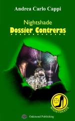 Nightshade: Dossier Contreras